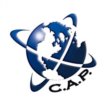 Custom Automated Products (C.A.P.)