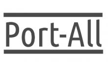 Port-All Manifolds