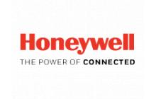Honeywell Controls