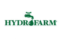 HydroFarm Grow Lights & Hydroponics