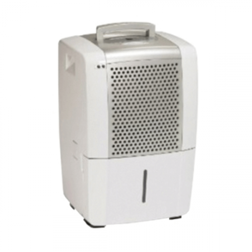 ChillX - Portable Water Cooled Dehumidifiers