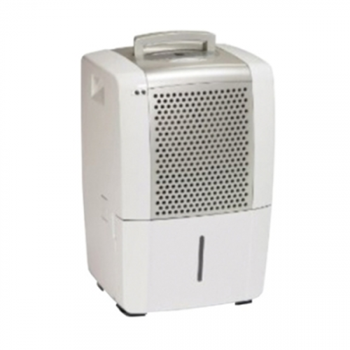 ChillX - Portable Water Cooled Dehumidifier
